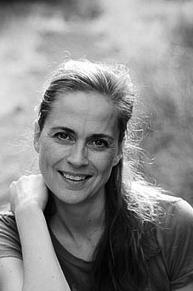 Guðbjörg Gissurardóttir